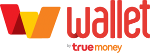 payment wallet logo 300x107