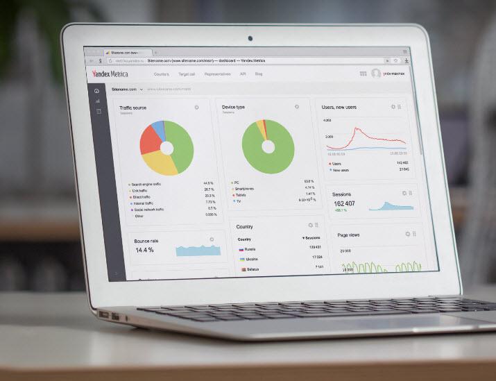 Analysis Web Report 2019 01 02 11 13 35